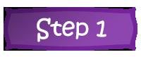 step-1-ico