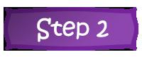 step-2-ico