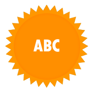 ABC_wbr programs icons