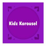 KidzK_wbr programs icons