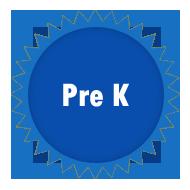PK_wbr programs icons
