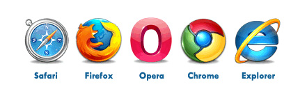 browser-ions