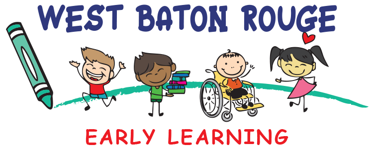 "WBR Schools ""West Baton Rouge Parish"""
